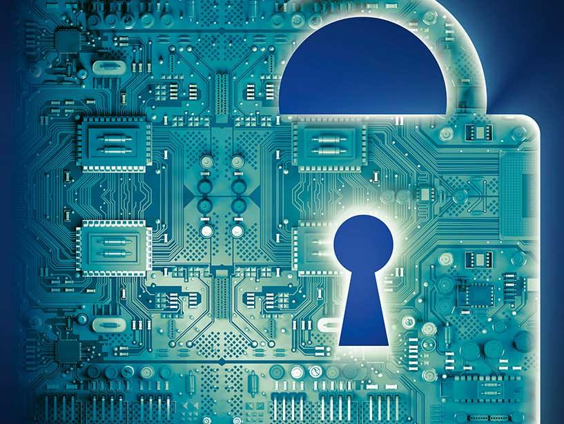 Software beveiliging